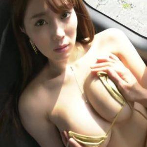 Tomomi Morisaki – Diễn Viên JAV Hot 2021 – Full Không Che