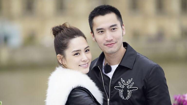 chung-han-dong-vs-lai-hoang-quoc