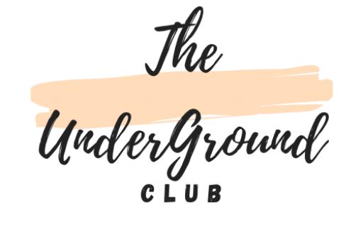 The Underground Club