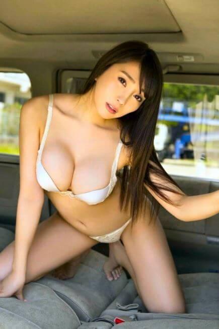 dien-vien-jav-Tomomi-Morisaki