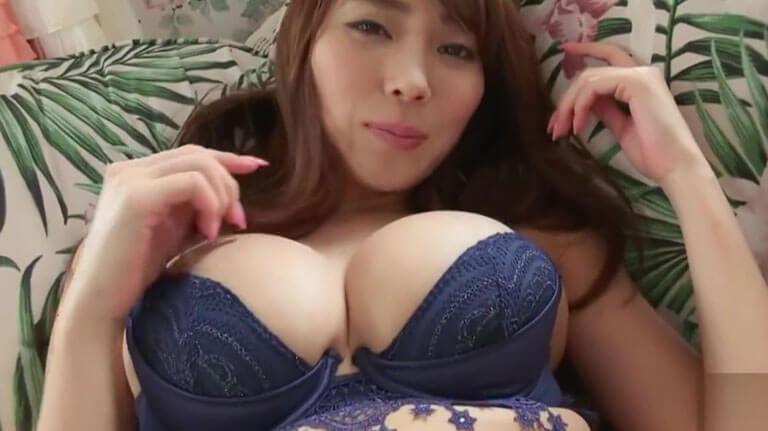 hinh-anh-tomomi-morisaki-trong-cac-bo-phim