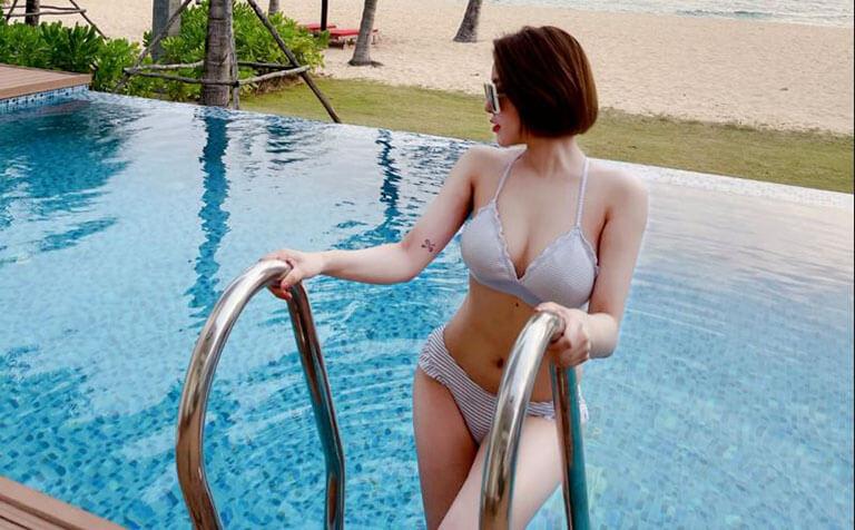 tram-anh-bikini