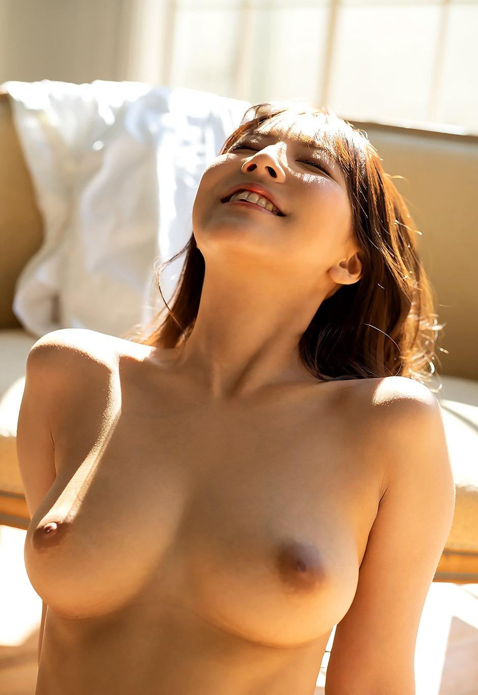 Yua Mikami 3