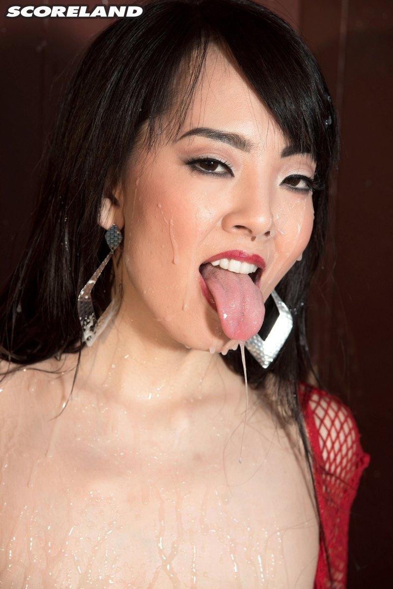 dien vien jav Hitomi Tanaka pic