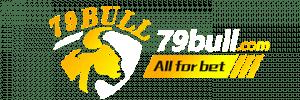 79bull