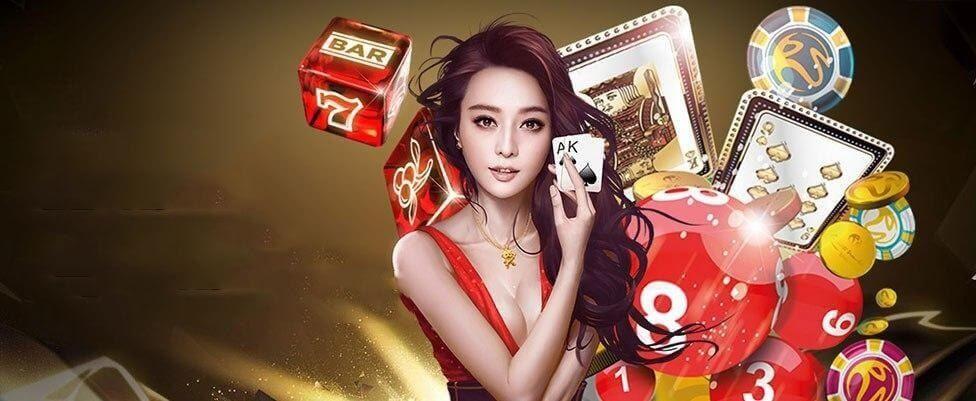 79bull-casino