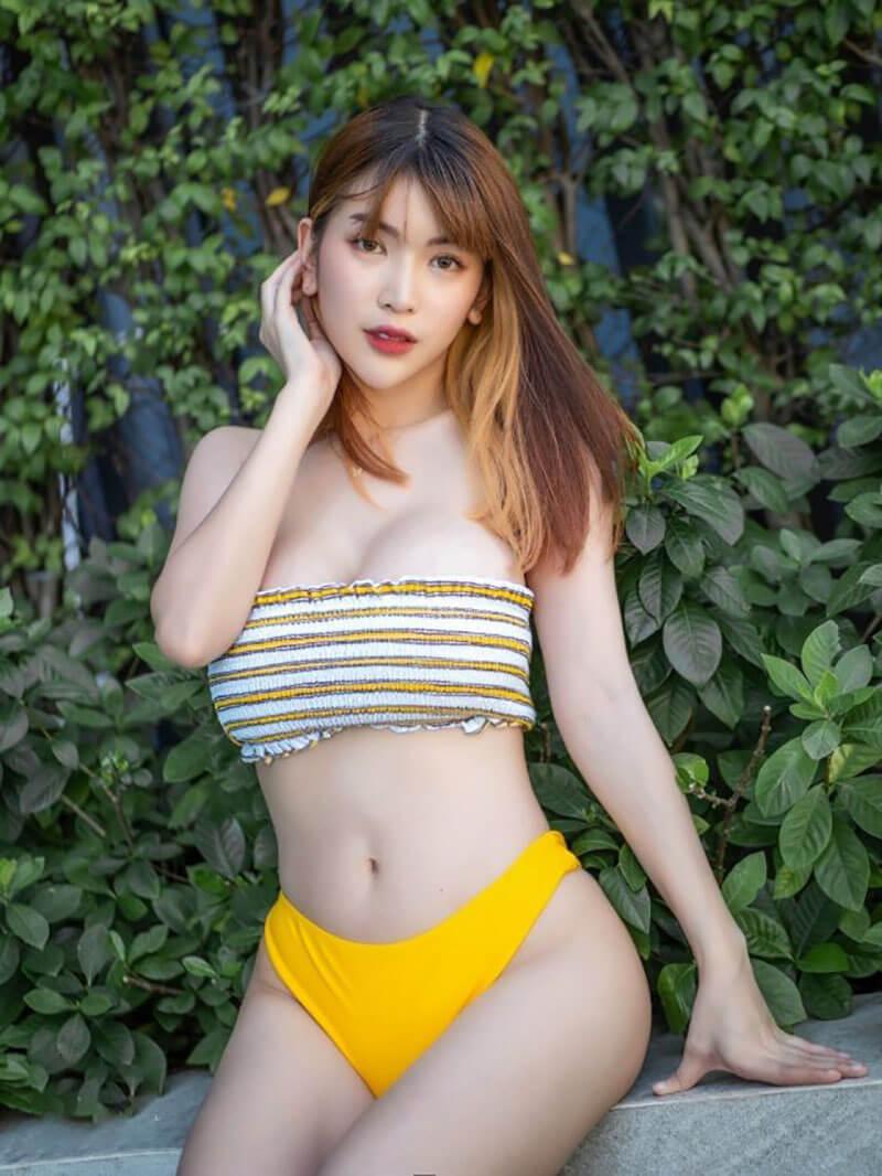 Rattanachawangkul sieu vong 1 3