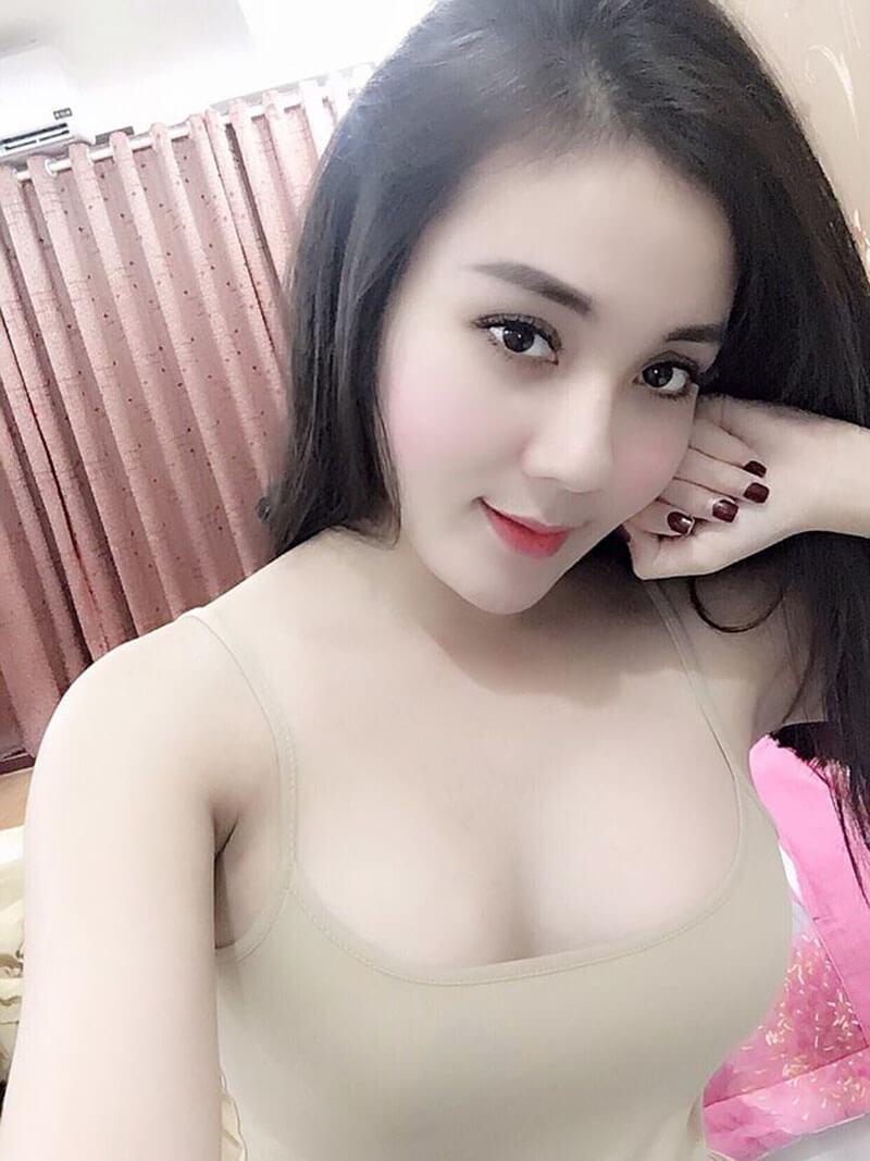 au ha my chua co dong tinh