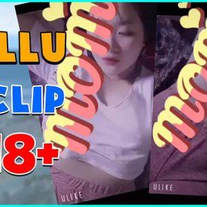 Mollu Lộ Link – Clip 18+ Nữ Streamer Free Fire FULL Không Che
