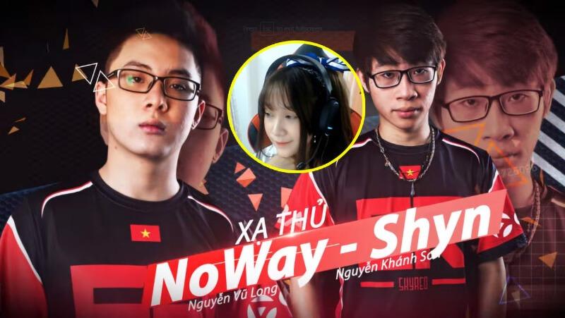 noway-vs-shyn-va-hera